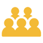 gold-standard-service-icon-150x150