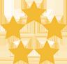 stars_icon