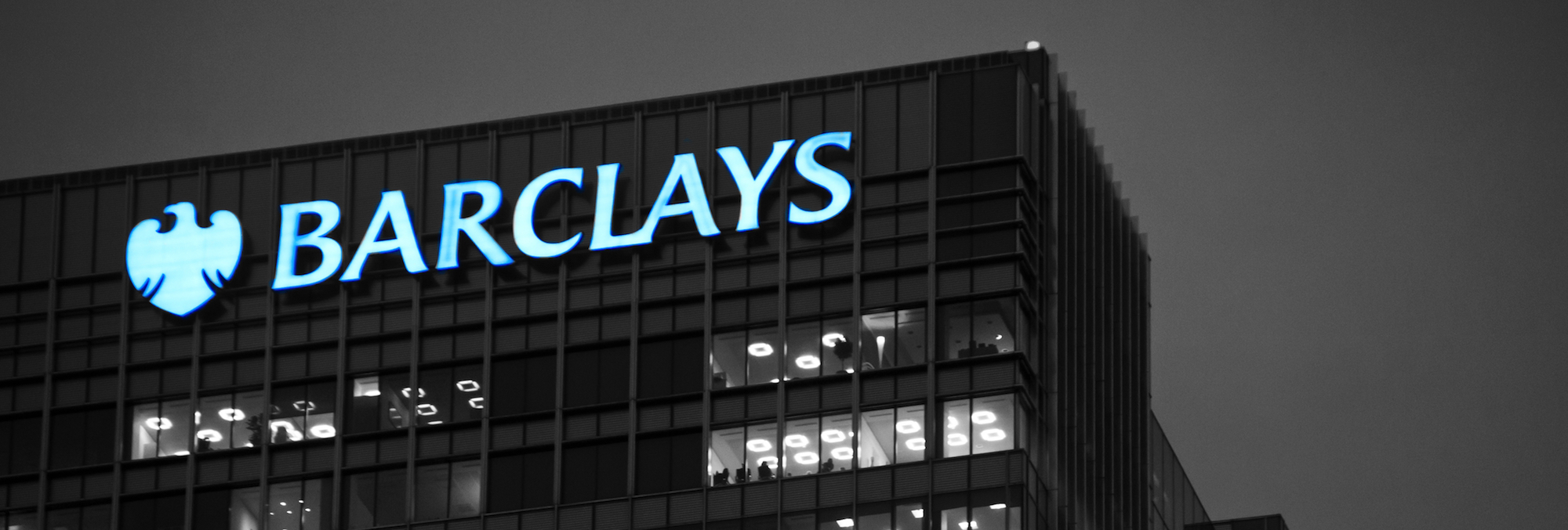 Barclays image