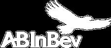 AB InBev image