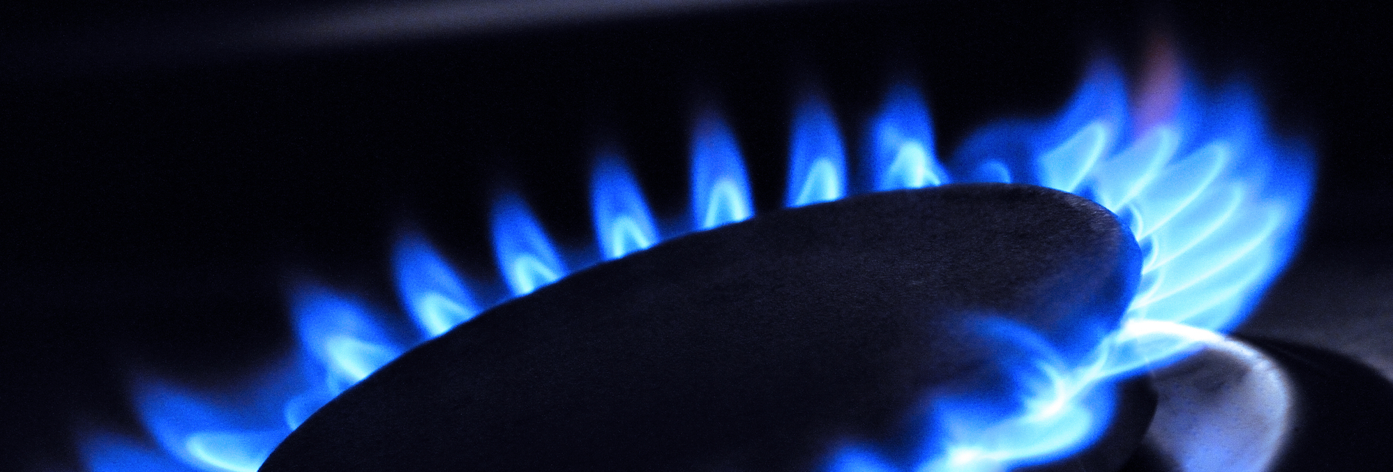British Gas image
