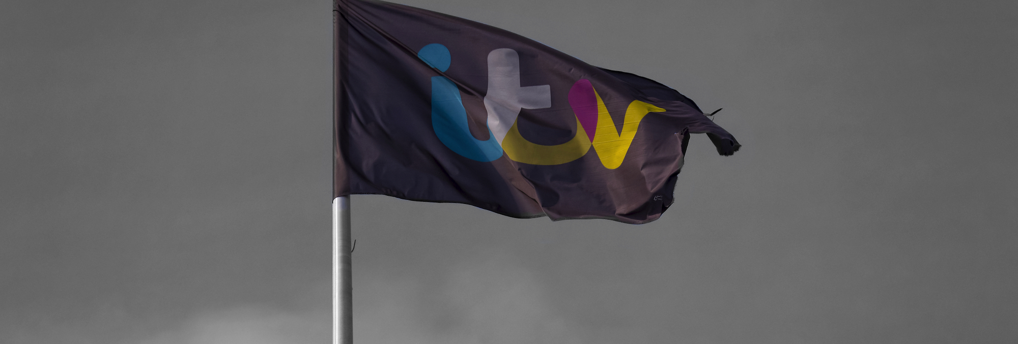 ITV image