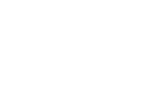 Carphone Warehouse image