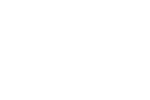 EE image