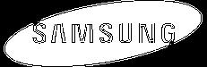 Samsung image