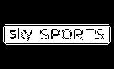 Sky Sports image