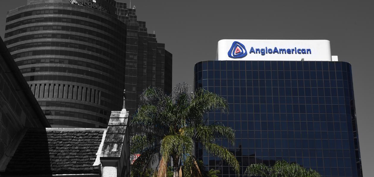 Anglo American image