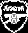 Arsenal FC image