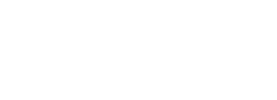 TNT image