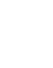 British Heart Foundation image